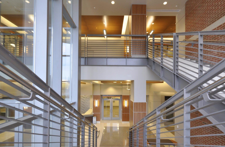 UTSHC-Interior-Stairs-e1473787322800