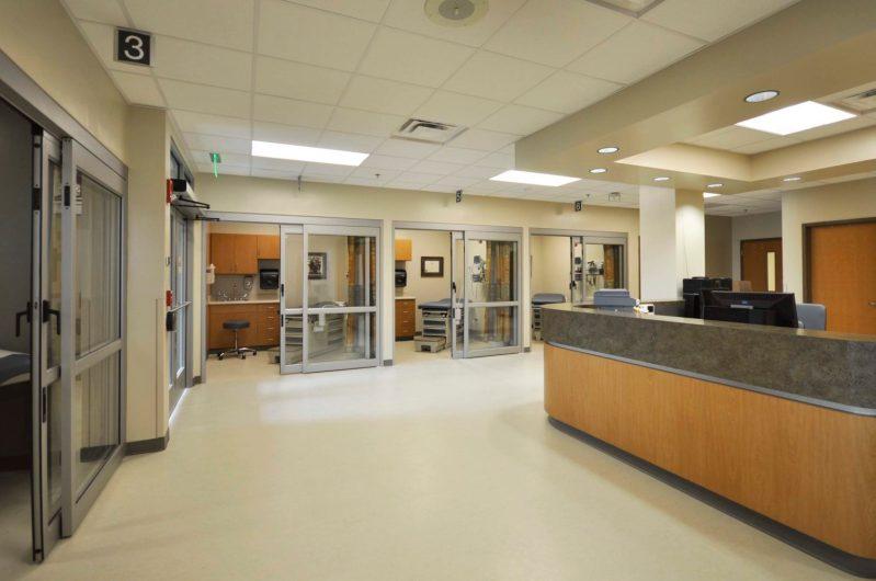 UTSHC-Lab-1-e1473787299511
