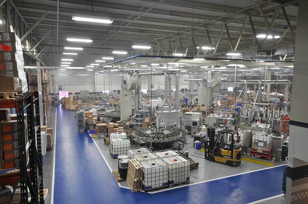 Wellco-Manufacturing-0041