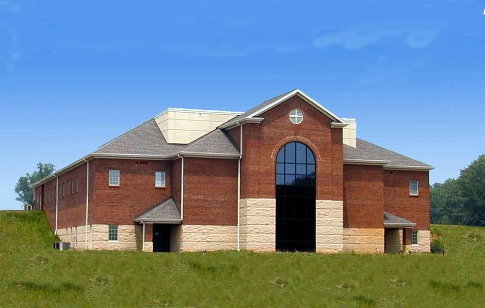 Westlake-Baptist-Church-001