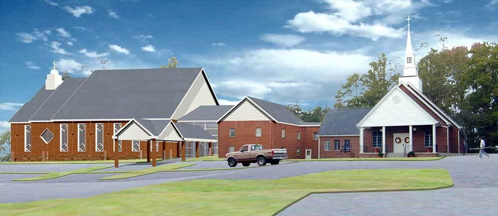 Wooddale-Free-Will-Baptist-Church-001