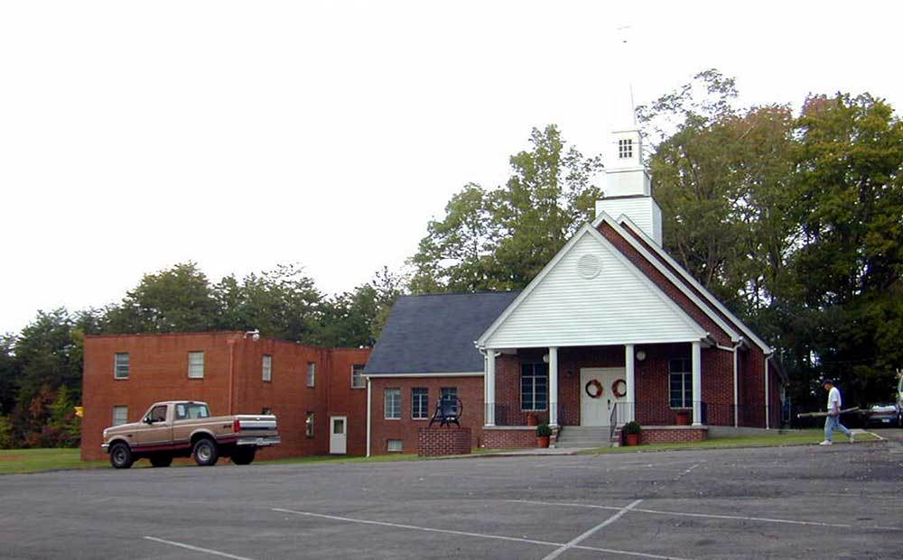 Wooddale-Free-Will-Baptist-Church-002