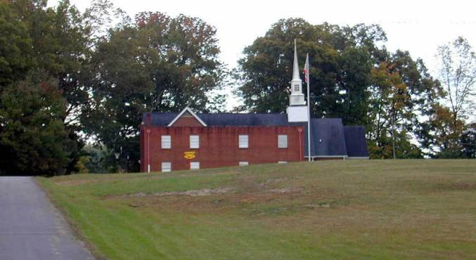 Wooddale-Free-Will-Baptist-Church-004