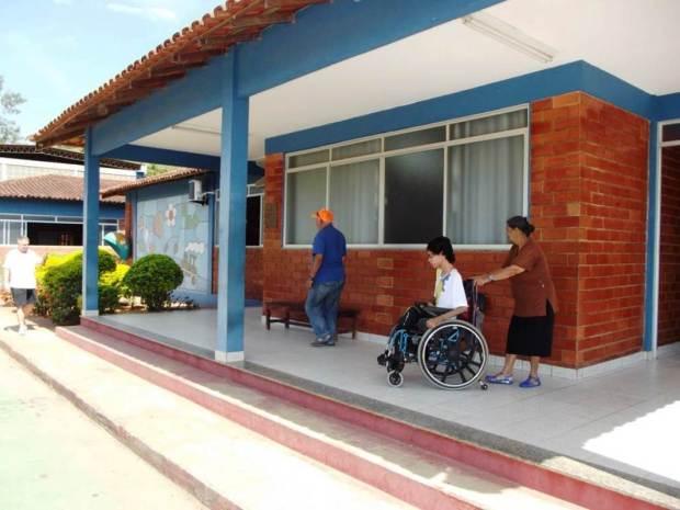 Apae de Cachoeiro recebe R$10 mil de emenda parlamentar
