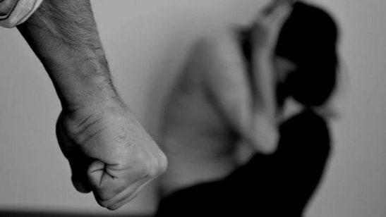Polícia faz cerco e prende homem por agredir e ameaçar a ex-mulher em Mimoso