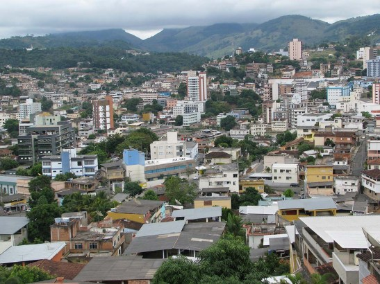 Prefeitura de Cachoeiro concede novos descontos e prorroga vencimento do IPTU