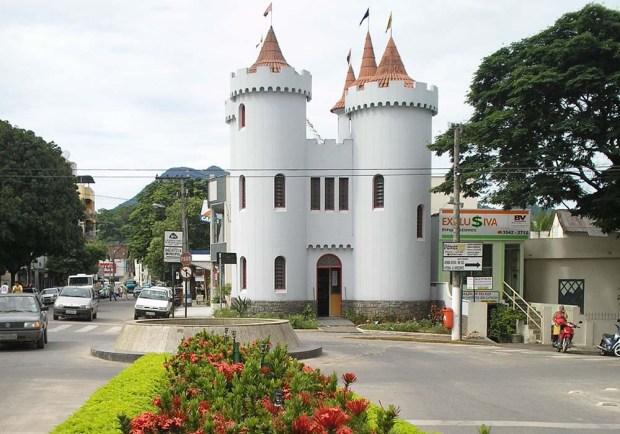 Mais de 28 mil eleitores de Castelo voltam às urnas para eleger prefeito e vice no dia 27 de outubro