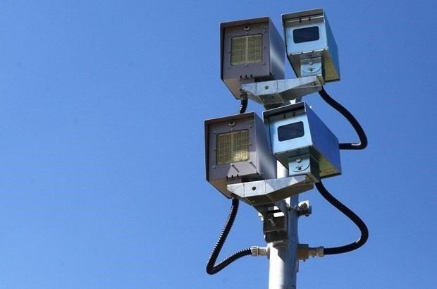 Cachoeiro: ES-164 vai ser fechada hoje (9) para inspeção de radares. Veja os horários