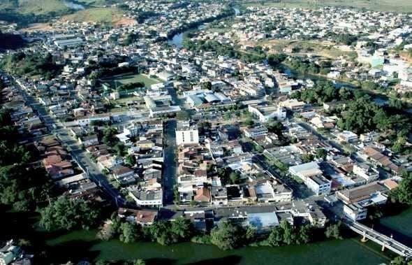 Expedição científica do Rio Itabapoana, que banha 9 cidades do Sul do ES, vai ser realizada em 2020
