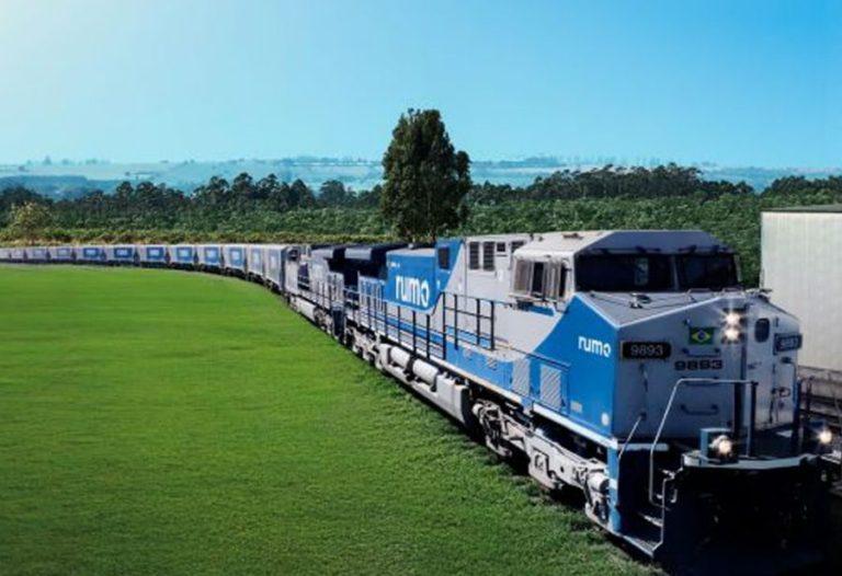 Maior operadora de ferrovias do Brasil seleciona engenheiros recém-formados
