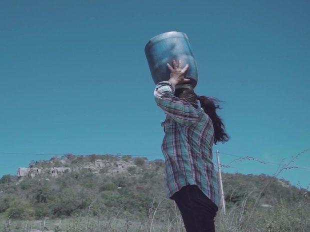 BRK Ambiental adere a campanha nacional e aborda impactos do saneamento em curta-metragem