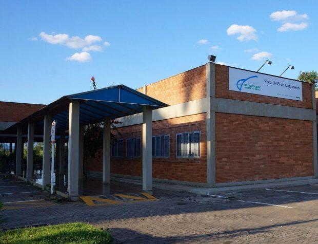 Inscrições abertas para oficinas on-line gratuitas na área da educação em Cachoeiro