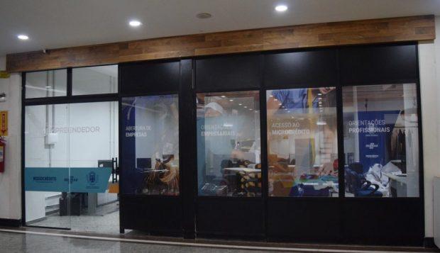 Sala do Empreendedor de Cachoeiro de Itapemirim ganha novo espaço