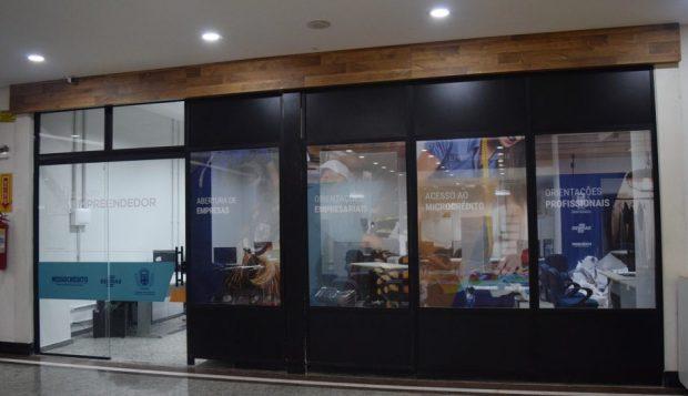 Crédito de até R$ 20 mil na Sala do Empreendedor de Cachoeiro