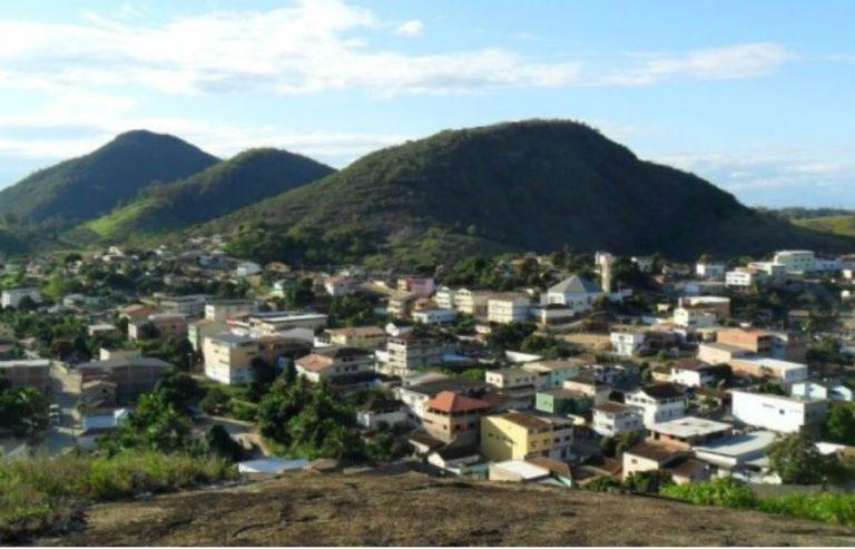 Prefeitura de Vila Pavão inscreve para vários cargos até quinta-feira