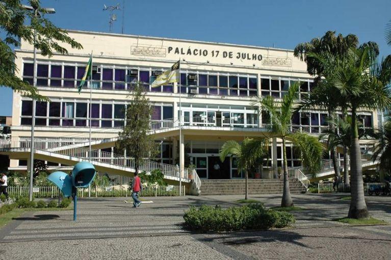 Concurso em Volta Redonda abre mais de 600 vagas na Educação