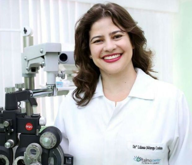 Check-up dos olhos ajuda a identificar e prevenir diversas doenças