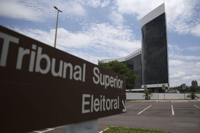 Prestação de contas de candidatos eleitos termina nesta terça (15)