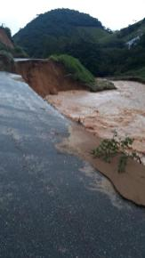 Enchente Alegre 14