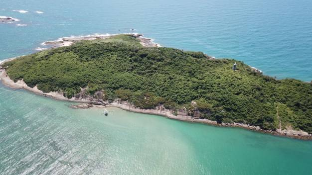 Ilha_dos_franceses