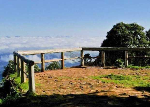 Pesquisas vão avaliar perfil do turista de verão do Espírito Santo