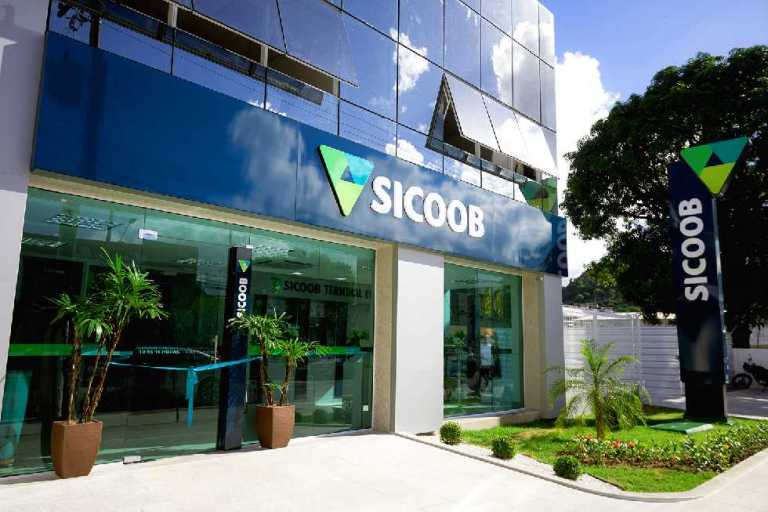 Sicoob ES passa a trabalhar com nova opção de renda fixa