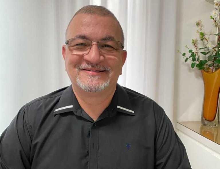 Auditor será o novo secretário da Fazenda de Cachoeiro