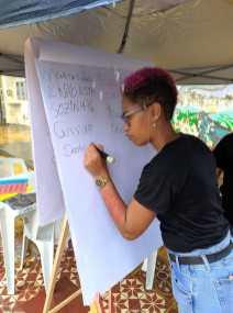 protesto mulheres 5