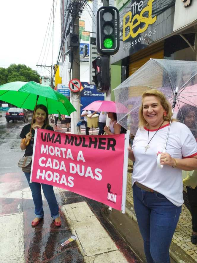 protesto mulheres 7