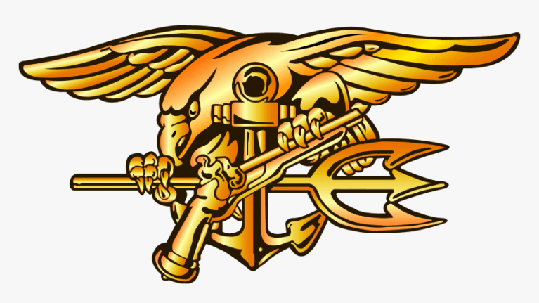 Seis técnicas de resiliência mental dos SEALs, a elite militar dos EUA