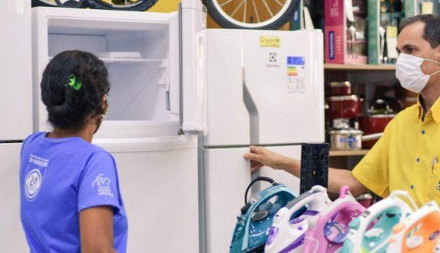 Procon de Cachoeiro alerta para cuidados nas compras do Dia das Mães