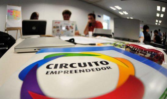 Pandemia leva startups a criarem produtos contra o coronavírus