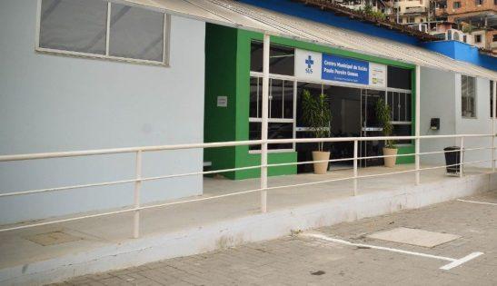 Pronto atendimentos de Cachoeiro liberam remédios para pacientes