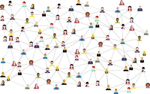 Plataforma digital capixaba conecta profissionais para troca de serviços