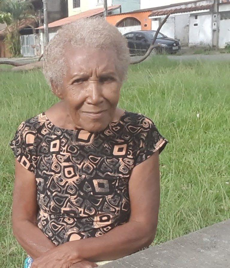 Neta busca localizar parentes desaparecidos da avó no Estado
