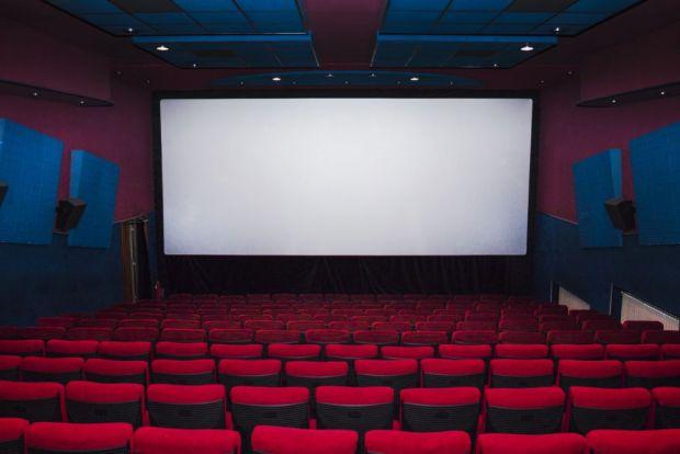 Confira as regras para cinemas, teatros, circos e parques de diversões