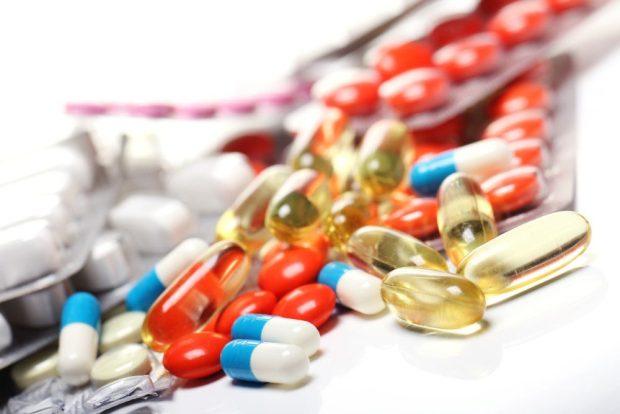 Confira 10 dicas para conservação e descarte correto de remédios