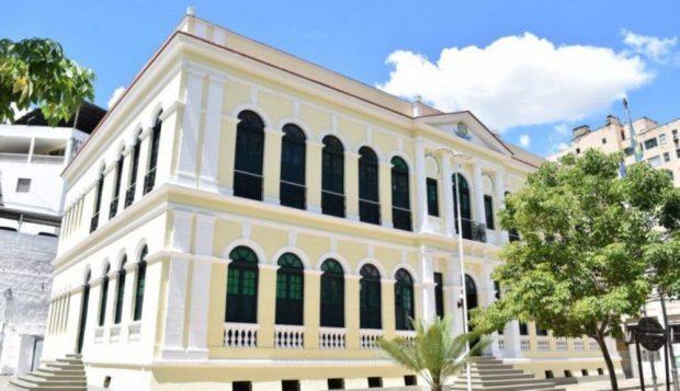 Prefeitura de Cachoeiro implanta código de ética para agentes públicos