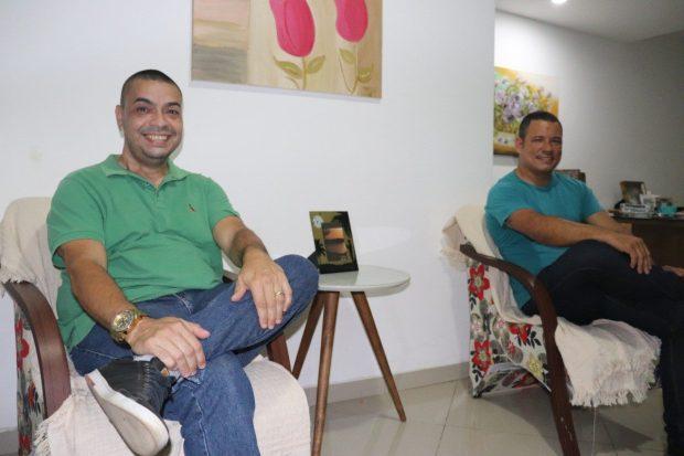 Em fase de reestruturação, PSL estuda apoio nas eleições em Cachoeiro