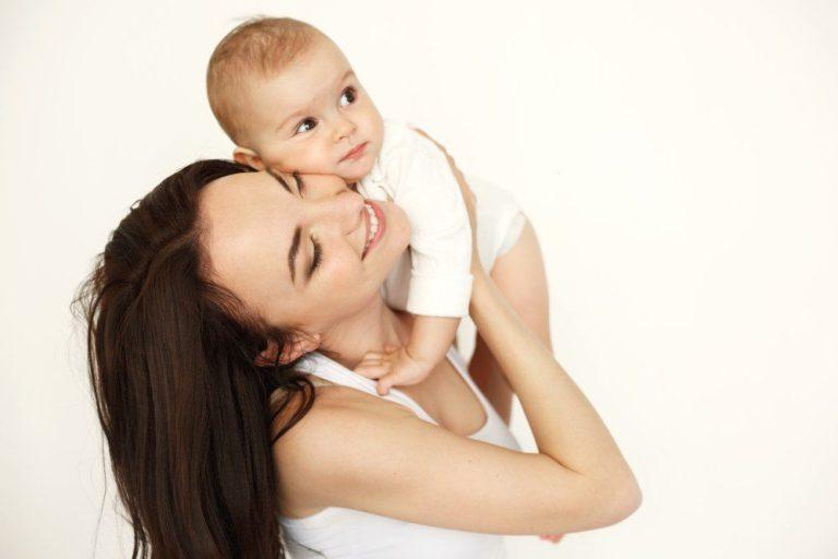 Salário-maternidade e sua não incidência de contribuição previdenciária