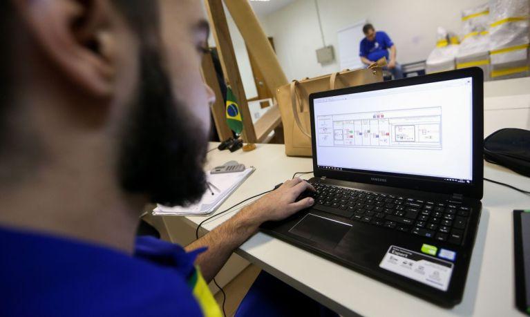 Sedu abre mais de mil vagas para Cursos Técnicos de Nível Médio