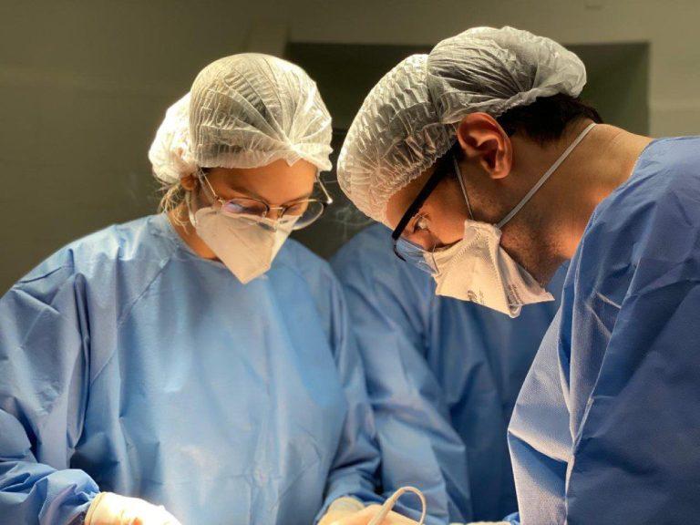 Jovem de Iúna morre e órgãos vão salvar a vida de 6 pessoas no Estado