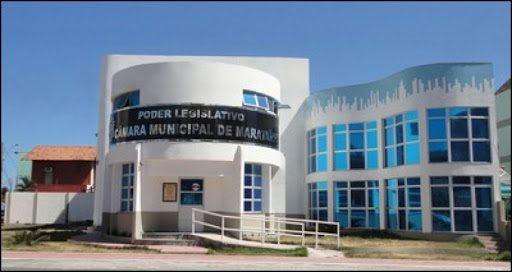 Coronavírus: Câmara de Marataízes suspende atividades