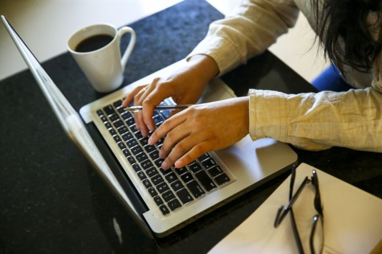 Saiba como se manter produtivo trabalhando em um espaço confinado