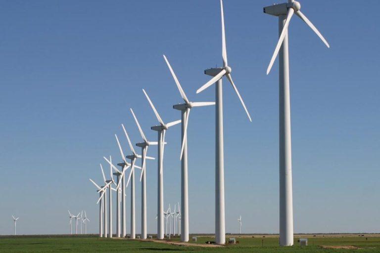 Em 2050, mais de 80% da energia mundial virá de fontes renováveis