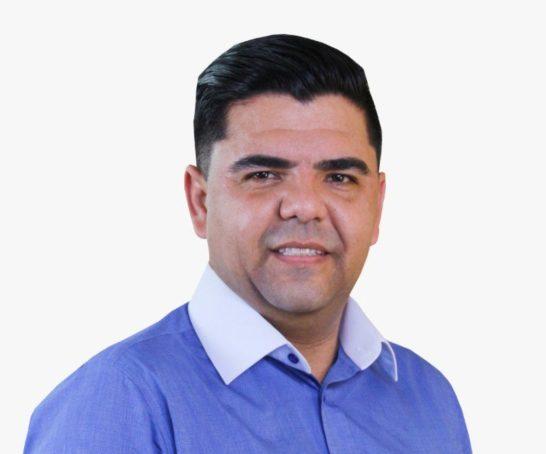 Depois de atuar em Vitória, Devanir Ferreira será vereador por Vila Velha