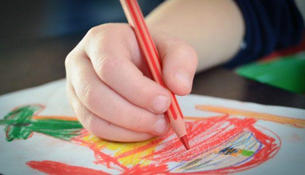 Alunos da pré-escola em Cachoeiro receberão livros didáticos