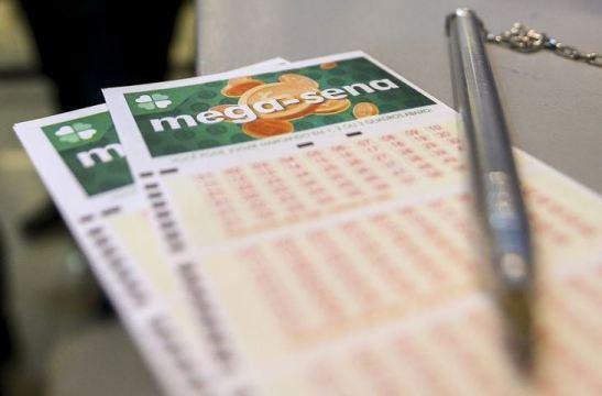 Mega-Sena acumula e próximo concurso deve pagar R$ 19 milhões