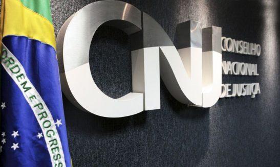 CNJ prepara plano para retomar quase 4 mil obras paradas no Brasil