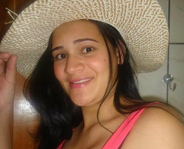 Suspeito de matar Erica Bonometti em Guaçuí é preso no Mato Grosso